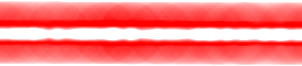 misc neon bg element png by dbszabo1