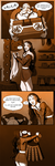 HTTYD2: Unexpected Gifts by Auro-Cyanide