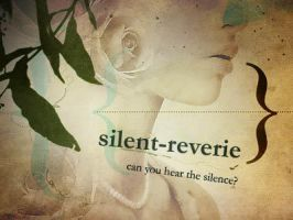 silent-reverie ID by silent-reverie