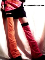 friction_legwarmers by NerveDamage