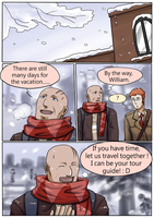 TF2_fancomic_Hello Medic 045 by seueneneye