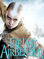 The Last Airbender 6 by EduLobo