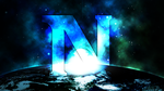 Netscape Navigator (Wallpaper)(Request) by Hardii