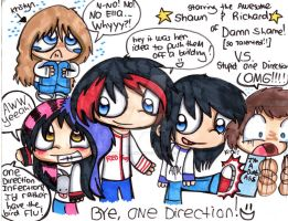 I Hate One Direction by Violent-Rainbow