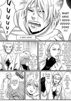 Army doctor page36 by 6night-walking9