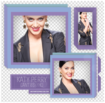 +Katy Perry // Photopack Png 85 by AestheticPngs