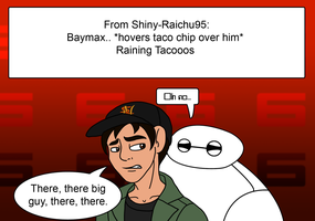 Ask BH6 # 9 by Ask-Aileen-and-Co