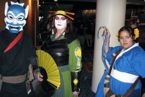 Dragon Con 2010 - 048 by guardian-of-moon