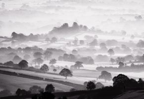 This england by Capturing-the-Light