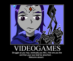 BBOX: VIDEOGAMES welcome aboard by Scintillant-H