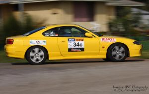 S15 by xxenssial