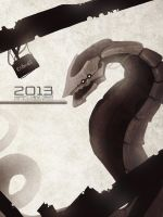 2013 by silva018
