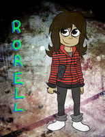 2011ID by Rorell