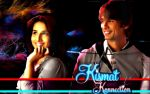 kismat konnection by Baby-Krrish