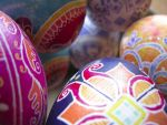 Collection of Pysanky by SRTolton
