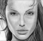 Angelina Sept by excessaccess