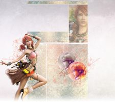 Vanille YT BG for Faith by ChelseaDawn