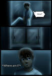 Immortal 7 page 2 by Aileen-Rose