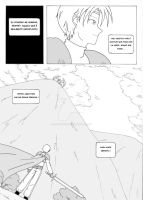 .pag 55 by Ronin-errante