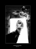 Have a Cigar by baghali