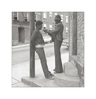 Light? img014, with story by harrietsfriend