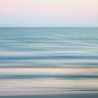 Sea on the move 2 by PansaSunavee
