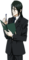 Byakuya Teacher by Narusailor