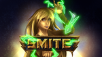 .::Smite::. by The-Missing-Tune
