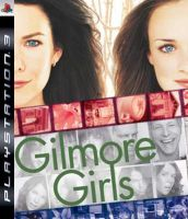 Gilmore girls the game by andyrewr