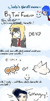 Naruto Meme by wushy-chan by TwiForever