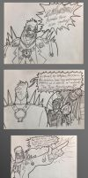 HYPELORDS: MAPS AND CAMEOS BRO Page 1 by HanMoloGM