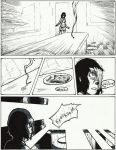 The 7 Trials of Emirkson Bay Chapter 1 pg 30 by skellington1