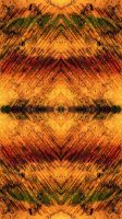 Abstract 1 by RamiarArtwork