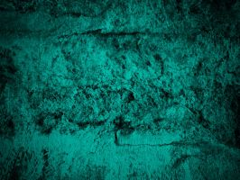 Grunge Texture 180 by dknucklesstock