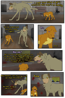 CC Audition: Pg6 by Songdog-StrayFang