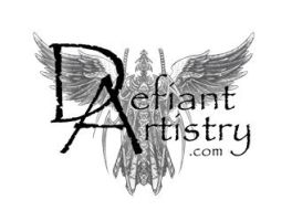 DefiantArtistry.com by DefiantArtistry