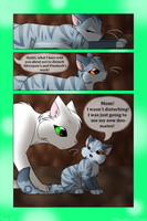 Path of Stars Chapter 1 page 18 by FlareAKACuteFlareon