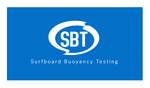 SBT Logo by dthowell