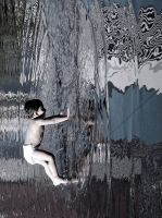 Imagine... by incredi