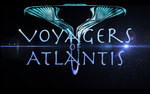 Voyagers Commeth by Atalix