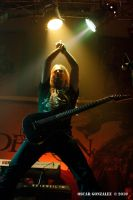 Delain_0560 by ce-ehecatl