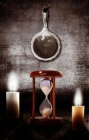 Time by alana-m