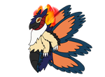 PKMNation Ref: Incomplete by bdg222