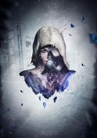 Animus - Fotolia TEN Collection by louisstilling