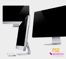 Monitors -.inventlayout.com by atifarshad