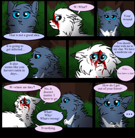 The Recruit- pg 72 by ArualMeow