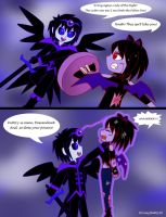 The Enemy of My Enemy is My Friend pg 4 by HoneyBatty16
