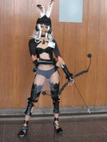 Otakuthon 2007 - FF XII 02 by corlee1289