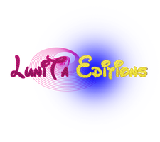 LuniTa Editions by PaolaM
