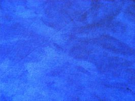 Blue Fabric 04 by Limited-Vision-Stock